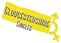 Gloucestershire Singles